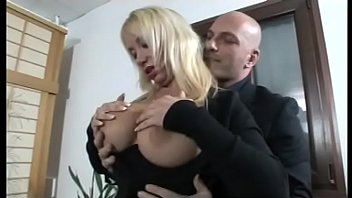 Порнозвезда luke hotrod на порно клипы блог
