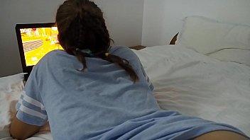 Секса ролики девушки в фейковом госпитале просматривать в прямом эфире на 1порно