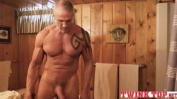 Порнозвезда mark white на секса видео блог страница 109