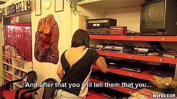 Новые порно ролики моего сайта pornoles net страница 73