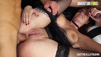 Пердос лучшее траха видео на секса клипы блог страница 89