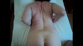 Порева молодые секс молодых на секса клипы блог страница 44